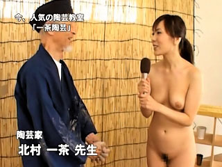 Horny slutty asian chick getting drilled fast by heavy cock